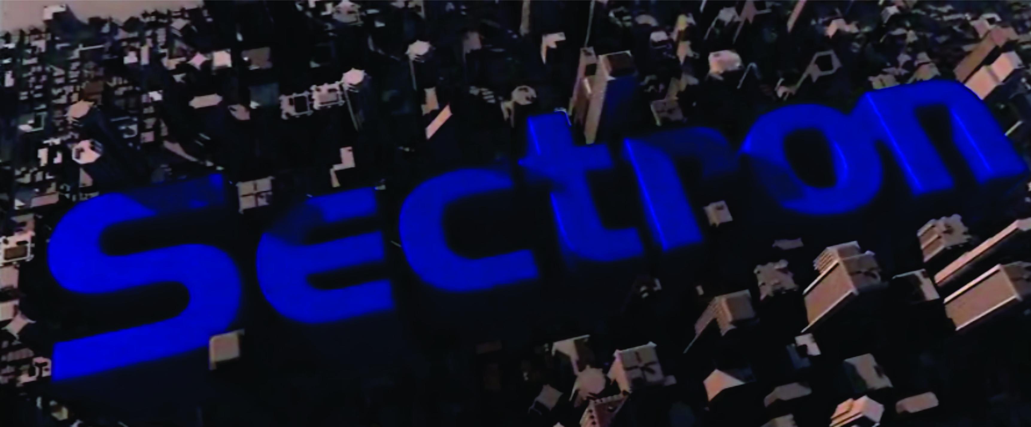 Institucional - Sectron Tecnologia para Elevadores