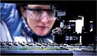 Produção Robotizada