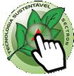 selo verde sectron 2015